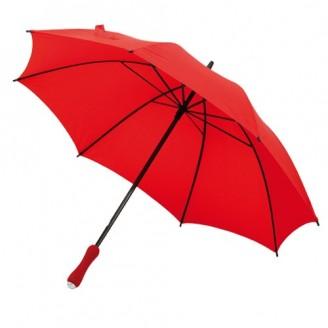 Paraguas Kanan