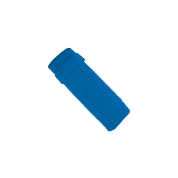 Toalla Personalizada Microfibra para Gimnasio / Toallas Publicitarias