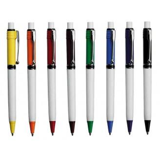 Bolígrafos publicitarios Raja