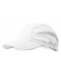 Gorras publicitarias Microfibra. Gorras personalizadas con logo