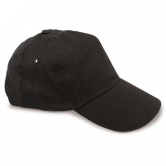 Gorras Publicitarias 100% algodón / Gorras Promocionales