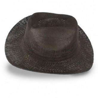 Sombrero Dallas