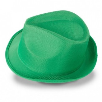 Sombrero Premium