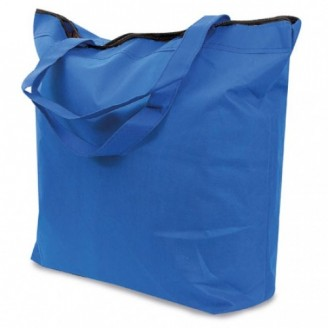 Bolsa Danna Non Woven - Bolsas Compra Personalizadas para Publicidad