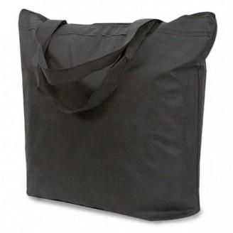 Bolsa Danna Non Woven 49x40