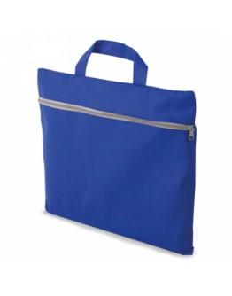 Maletines portadocumentos personalizados baratos Non woven 80 gr