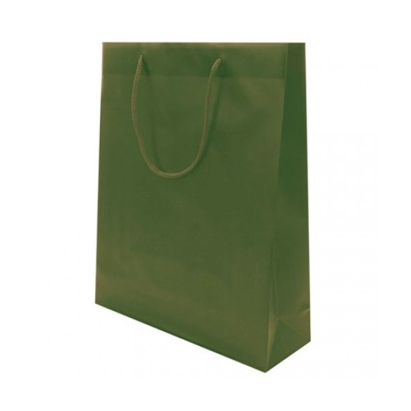 Bolsa regalo 32x26x8,5 cm
