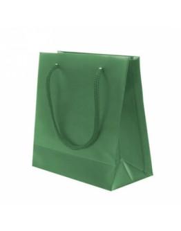Bolsa regalo PVC 50x40x12 cm
