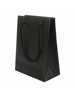 Bolsa regalo PVC 24x18x7,5 cm