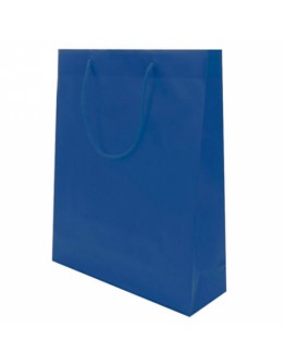Bolsa regalo PVC 16x12x65 cm