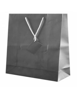Bolsa regalo papel  36x40x11cm