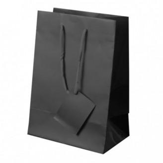 Bolsa regalo papel 30x22x11cm