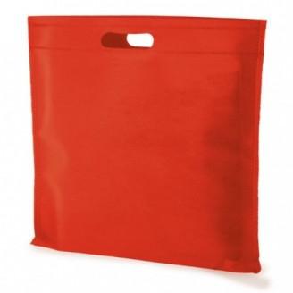 Bolsa alta frecuencia Non Woven 50x50 cm / Bolsas Publicitarias Baratas
