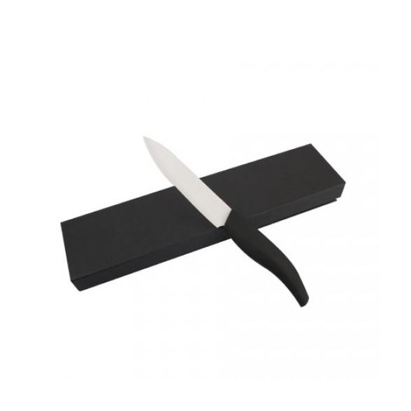 Cuchillo hoja Cerámica