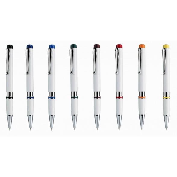 Bolígrafos publicitarios TETHYS