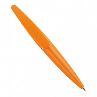 Bolígrafo publicitario plástico  Chihuahua