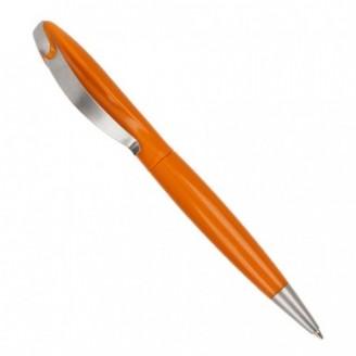 Bolígrafo publicitario plástico Moderno