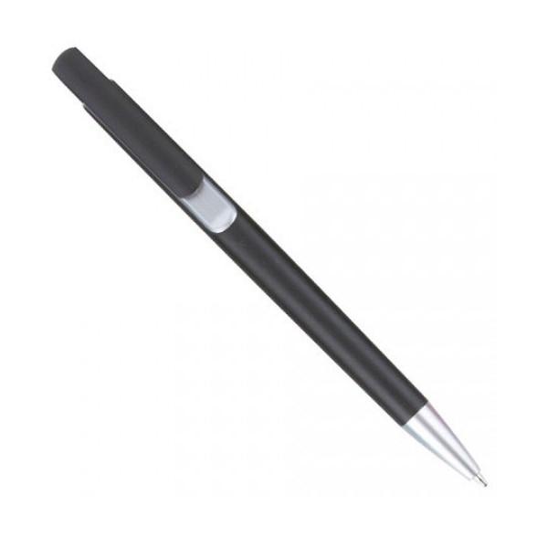Bolígrafo publicitario  Rumbo / Bolígrafos de publicidad baratos