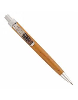 Bolígrafo publicitario New Rivera. Bolígrafos Personalizados Baratos