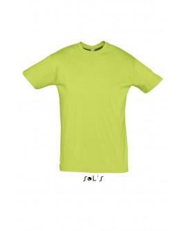 Camisetas Sol's Personalizadas REGENT / Camisetas publicitarias baratas