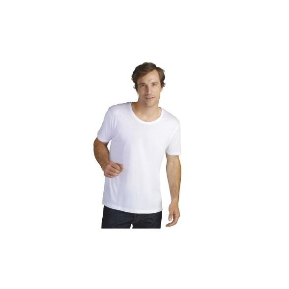 Camiseta hombre MUST