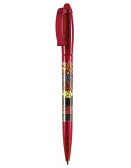 Bolígrafo E-TWIST.