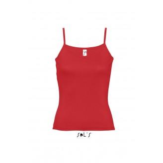 Camiseta de tirantes mujer Joy