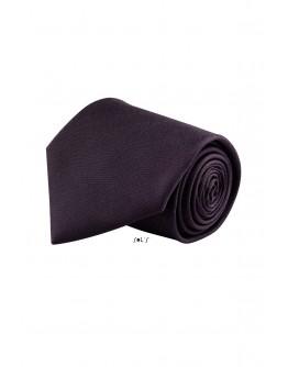 Corbatas personalizadas GLOBE