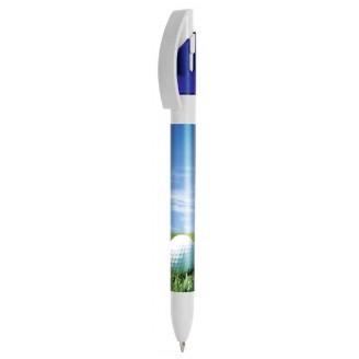 Bolígrafo THERA Impresión Digital 360º