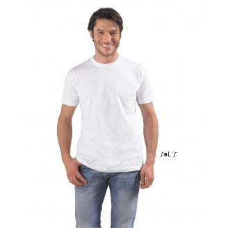 Camisetas ecológicas hombre ORGANIC