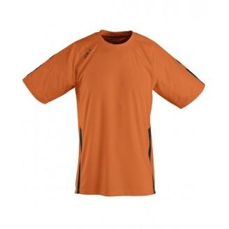 Camiseta manga corta adulto WEMBLEY