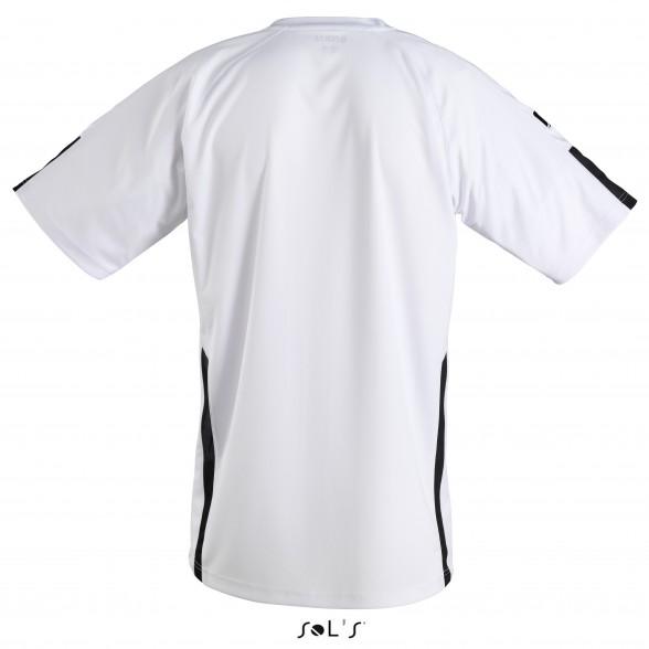Camiseta manga corta niño WEMBLEY