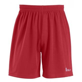 Pantalones cortos básicos adulto Borussia