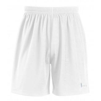 Pantalones cortos básicos adulto con calzoncillos BORUSSIA