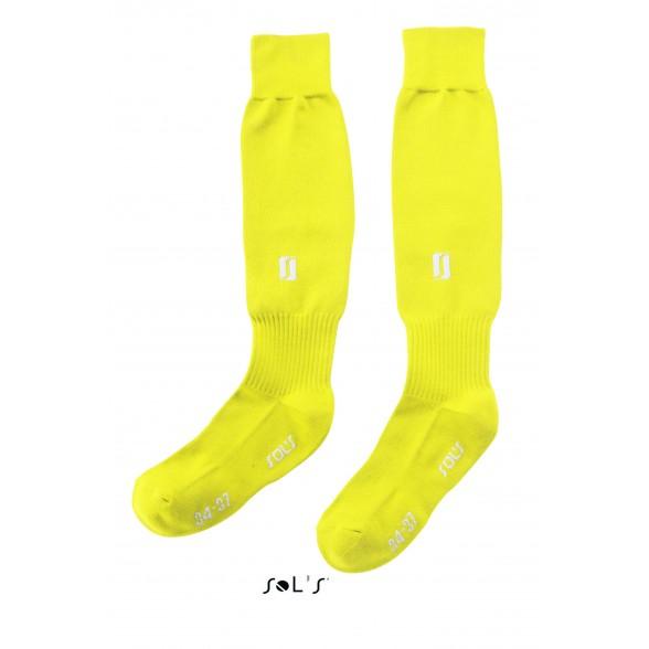 Calcetines de fútbol KICK