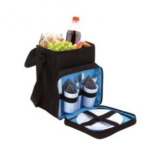 Bolsa de picnic Koozie