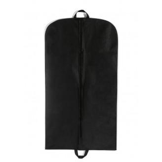 Bolsa para trajes