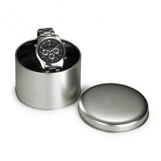 Reloj con cronógrafo