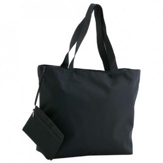 Bolsa regalo Playa Purse / Bolsas Personalizadas De Playa Baratas