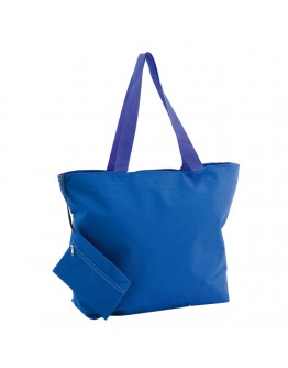 Bolsa regalo Playa Purse