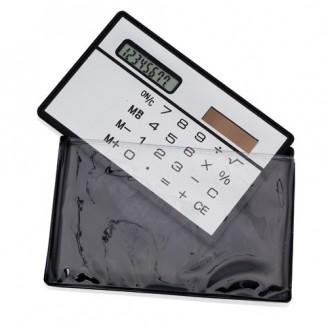 Calculadora Dacy