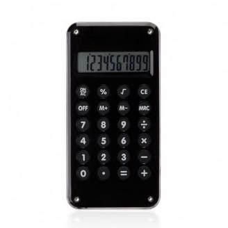 Calculadora Davos