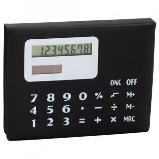 Calculadora Portanotas Faver