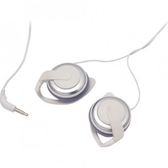 Auriculares Dino