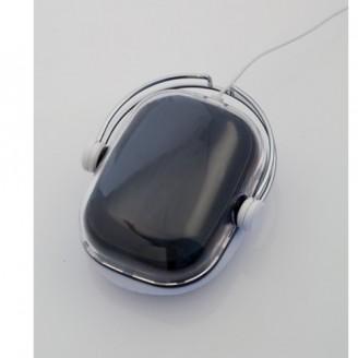 Auriculares publicitarios Tabit