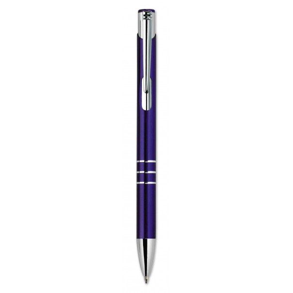 Bolígrafos Publicitarios metálicos Dubai / Bolígrafos Grabados