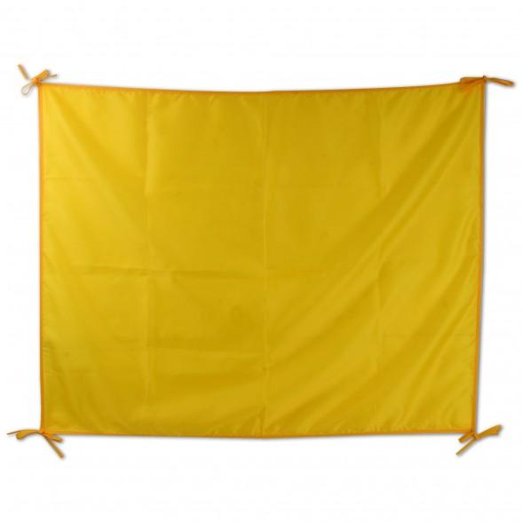 Bandera fiesta