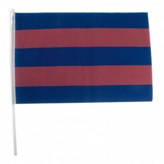 Banderín 21x 30 Cm