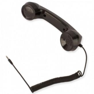 Teléfono publicitario para...