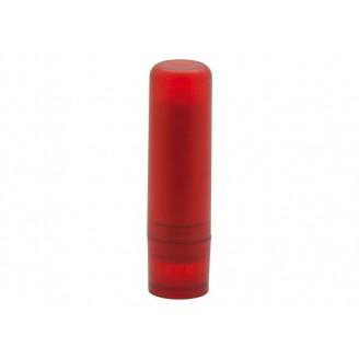 Barra con protector labial / Protector labial personalizado